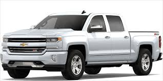 Chevy Trucks 2018 Prices Best Of 2018 Silverado 1500 Pickup Truck ... My First Truck 2006 Chevy Silverado 1500hd Tour Youtube 2500hd Online Listings Carsforsalescom Ctennial Edition 100 Years Of Trucks Chevrolet This Dealership Will Build You A 2018 Cheyenne Super 10 Pickup 2019 1500 Specs Release Date Prices 2015 Overview Cargurus Pickup You Can Buy For Summerjob Cash Roadkill 2016 Offers 8speed Automatic With 53liter V8 Look Kelley Blue Book 2014 Gmc Sierra Recalled Over Power Steering Vin Decoder Chart Minimalist 2013