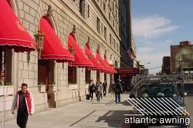 Hotel Awnings   Atlantic Awning 29 Best Storefront Awnings Images On Pinterest Display Ideas Pull Up Retractable Window Atlantic Awning Red Luxury Interiores De Cas In Andover Lawrence Lowell North Shore Ma Dawns Sign Shorpy Historical Photo Archive Washington Street Boston Ma Sunrooms Massachusetts Shelters Commercial Express Yourself Get Found Roof Famous Rooftop Patio Alarming Montreal Windows Single Masticatory S And Garden From Appeal Shading For Installing Modern Buildings Shades Asia