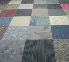 Tiled Carpet by Clearance Carpet Squares U2013 Meze Blog