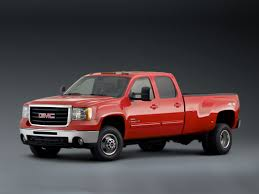 GMC Sierra 3500s For Sale In Colorado Springs CO Less Than 30,000 ...
