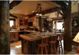 Rustic Log Cabin Kitchen Ideas by Small Rustic Kitchen Designs Unique 25 Best Ideas About Cabin