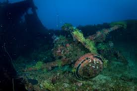 Nippo Maru Wreck Of The Imperial Japanese Navy In Truk Lagoon Top 2 Best Truk Lagoon Liveaboard Trips The Adventure Junkies Kawanishii H8k2 Emily Flying Boat Tom Frohnhofer Diving The San Francisco Maru In Chuuk Micronesia Trucks Truk Lagoon Becky Schott Wm Sm Scuba Freediving Carlos Garcia Dive With Diverse Travel Ultimate Wreck Divers Haven Wrecks From Odyssey 1422nd April 2018 Nippo Of Imperial Japanese Navy Coral And Sponges On A Mast Of Fujikawa Shipwreck Thankful For Rescue Coast Guard Compass