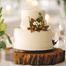 Rustic Style Home Decor Inspirational Wedding Cakes Gallery Picture Cake Design And Cookies