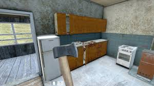 100 Matryoshka Kitchen And Not A Drop Spilled On The Floor Bonus Hiding