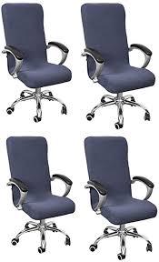 yinyinpu stuhlhussen schwingstühle stuhlhussen günstig stuhl