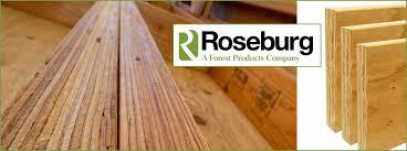 Sturd I Floor Plywood by Lumber U0026 Engineered Wood Blue Ridge Lumber Company Eshowroom