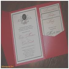 Pocket Folder Wedding Invitations Beautiful Rustic Pocketfold Uk Invitation Ojazlink