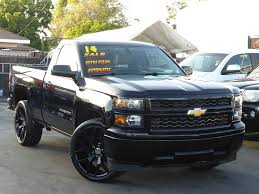 Photos Of A Used 2014 Chevrolet Silverado 1500 Work Truck At ... 2014 Chevrolet Silverado 1500 Cockpit Interior Photo Autotivecom Used Chevrolet Silverado Work Truck Truck For Sale In Ami Fl Work In Florida For Sale Cars Wells River All Vehicles W1wt Berwick 2500hd 62l V8 4x4 Test Review Car And Driver 2015 Chevy Awesome Regular Cab Listing All 2wt Reviews Rating Motor Trend