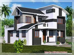 100 Duplex House Design S Plans And Inspirational India