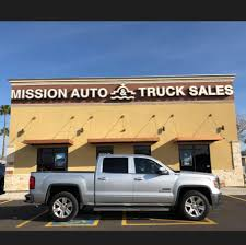 100 Texas Truck Sales Houston Mission Auto Home Facebook