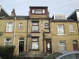 100 What Is A Terraced House Heath Terrace Bradford BD3 4 Bed Terraced House 475 Pcm 110