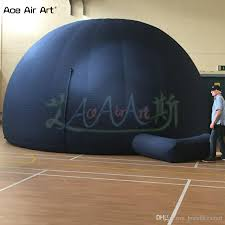 2019 Personalized Black 5 M Diameter Pop Up Projectiong Screen  Dome,Inflatable Planetarium,Children Discovery House Room With Zipper Door  For UK From ... Inflatable Chairs Couches Chair Sofa Bean Bags Ball Football Portable Potato Cartoon Png Download 1200 Free Transparent Blochair Clear In 2019 Universities Giant And Custom Outdoor Sofas That Are Simply Amazing Air Fniture Package 1 Expabrand Printed Flag Banners Marquees 12 Seat Height 30 Wide With Slipcover Branded Includes Cover Romatlink Lounger Blow Up Camping Couch For Adults Kids Water Proof Antiair Leaking Design Bed Backyard Yomi Armchair Mojow Touch Of Modern