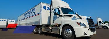 Transportation | Moran Logistics Moran Logistics Youtube Truck Drivers Detained More Than 3 Hours Dat History Members Distributors Consolidators Of America Lone Star Transportation Merges With Daseke Inc Top 100 Truckers 2016 About Cporation List Top Motor Carriers Released For 2017 Mike President Linkedin Filemoran Fleet Tractorsjpg Wikimedia Commons