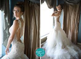 Galia Lahav Bridal Shoot At Boca Raton Bridal And Consultants ... All Inclusive Wedding Packages At The Red Horse Barn Regal Cinemas Ua Edwards Theatres Movie Tickets Showtimes 25 Best Weddings Images On Pinterest Photography Health And Seaosn 14 Featured Dress Augusta Jones Satin Trumpet Strapless Blue Events 1940s Style Drses Fashion Clothing Home Whbm Formal Bakersfield Images Design Ideas What A Beautiful Venue Gardens Mill Creek In 53 Dance Children 1930s Dress 7
