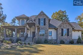 One Bedroom Apartments In Columbia Sc by Luxury Homes For Sale