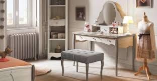 solution bureau space solutions meubles gautier