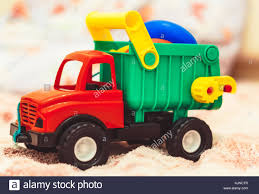 Toy Truck For Baby Cot In The Room Stock Photo: 166428215 - Alamy China Little Baby Colorful Plastic Excavator Toys Diecast Truck Toy Cat Driver Oh Photography By Michele Learn Colors With And Balls Ball Toy Truck For Baby Cot In The Room Stock Photo 166428215 Alamy Viga Wooden Crane With Magnetic Blocks Vegas Infant Child Boy Toddler Big Car Image Studio The Newest Trucks Collection Youtube Moover Earth Nest Maxitruck Kipplaster Kinderfahrzeug Spielzeug Walker Les Jolis Pas Beaux Moulin Roty Pas Beach Oversized Cstruction Vehicle Dump In Dirt Picture