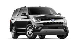100 Truck Town Bremerton 2019 Ford Expedition West Hills Ford WA