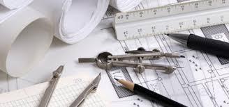 bureau d etude industriel psa ingénierie maintenance industrielle 13 paca
