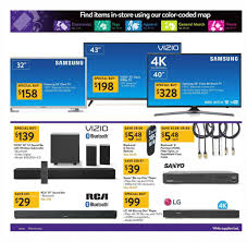 Walmart Black Friday Ad 2017 - Check Out The Walmart Black Friday ... Best Buy Black Friday Ad 2017 Hot Deals Staples Sales Just Released Saving Dollars Store Hours On Thanksgiving And Micro Center Ads 2016 Of 9to5toys Iphone X Accessory Deals Dunhams Sports Funtober Here Are All The Barnes Noble Jcpenney Ad Check Out 2013 The Complete List Of Opening Times Shopko Ae Shameless Book Club