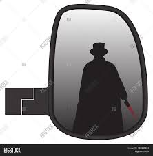 Jack The Ripper In Truck Side Mirror Stock Vector & Stock Photos ... 2003 Volvo Vnl Stock 3155 Mirrors Tpi Side Wing Door Mirror For Mitsubishi Fuso Canter Truck 1995 Ebay Amazoncom Towing 32007 Chevygmc Lvadosierra Manual Left Right Pair Set Of 2 For Dodge Ram 1500 Autoandartcom 0912 Pickup New Power To Fit 2013 Fh4 Globetrotter Xl Abs Polished Chrome Online Buy Whosale Truck Side Mirror Universal From China 21653543 X 976in Combination Assembly Black Steel Stainless Swing Lock View Or Ford Ksource Universal West Coast Style Hot Rod Pickup System 62075g Chevroletgmccadillac Passenger