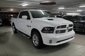 2017 Dodge RAM 1500 For Sale At Premium Laval Chrysler! Amazing ... 2017 Dodge Ram 1500 For Sale At Le Centre Doccasion Amazing 1988 Trucks Full Line Pickup Van Ramcharger Sales Brochure 123 New Cars Suvs Sale In Alberta Hanna Chrysler Hot Shot Ram 3500 Pricing And Lease Offers Nyle Maxwell 1948 Truck Was Used Hard Work On Southern Rice Farm Used Mt Juliet Tn Rockie Williams Premier Dcjr Fremont Cdjr Newark Ca Truck Rebates Charger Ancira Winton Chevrolet Is A San Antonio Dealer New