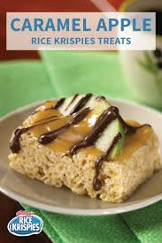 237 Best Fall Recipes Images On Pinterest | Fall Recipes, Rice ... Chocolate Baked Northwest Guest Posting At Handmade By Hilani Occasionally Crafty Peanut Butter Rice Krispie Treats With Salted Caramel And 237 Best Fall Recipes Images On Pinterest Recipes Chocolate A Little Bit Crunchy Rock Roll Cup The Art Of Comfort Baking 23 Made With Butterscotch Crunch Bars Recipe Twists Old Bar Krispies Krispies Treats Butter Fudge