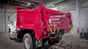 Beau-Roc DML Municipal Body - YouTube Pictures From Us 30 Updated 322018 Itepartscom Intercon Truck Equipment Online Store Iteparts Hashtag On Twitter Truckcraft Tailgate Spreader Archives Warren Trailer Inc News Page 3 Of Iercontruckofbaltimore Wiring Diagram Fisher Minute Mount 2 Luxury Boss