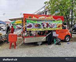 Kota Kinabalu Malaysia 06082018 Food Truck Stock Photo (Edit Now ... The Little Sicilian Food Truck Private Party And Event Catering In Nj Meeting People Is Easy Places To Make New Friends Orlando Festival Serves It Up At Beaufort Town Center Chi Phi Bazaar Central Florida Future A Halls Are The New Eater Sanford Fl Mount Dora Official Website Typical Of York City Editorial Photography Image Of My Fun Life July 7 Community Convience Comfort Melbournes Biggest Ever Food Truck Festival On May Beat