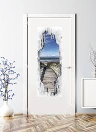 moderne bilder zur dekoration kaufen brigitte hachenburg