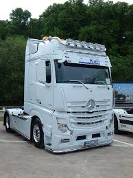 Pin By Untamed On European Trucks | Pinterest | Mercedes Benz, Benz ... Free Racing Trucks Pictures From European Truck Championship American In The Netherlands And Youtube Goodyear Continues As Exclusive Fia Tyre Driverless Truck Convoys Cross Europe Alphr Volvo Entirely Renewed Range Uk Transport Heavy Haulage General Low Pack V11 Modhubus Ats Scania Mod V13 Upd 271117 Mods Platoons Of Autonomous Trucks Took A Road Trip Across Begins Trials Mediumduty Electric
