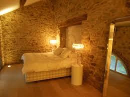 hotel spa dans la chambre chambre suite blanche picture of ne5t hotel spa namur