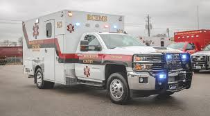 Virtual Tour: Robertson County Custom EMS Vehicle Quick Walk Around Of The Newark University Hospital Ems Rescue 1 Robertson County Tx Medic 2 Dodge Ram 3500hd Emsrescue Trucks And Apparatus Emmett Charter Township Refighterparamedic Washington Dc Deadline December 5 2015 Colonie 642 Chevy Silverado Chassis New New Fdny Paramedics Supervisor Truck 973 At Station 15 In Division Supervisor Responding Boston Youtube Support Services Gila River Health Care Hamilton Emspolice Discussions Page 3 Emergency Vehicle Fire Truck Ems And Symbols Vector Illustration Royalty Free