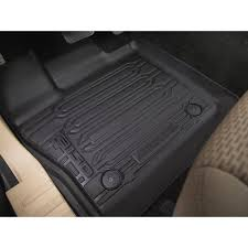 Ford F 150 Rubber Floor Mats | Sonicecapsule.com Best Ford Floor Mats For Trucks Amazoncom Ford F 150 Rubber Floor Mats Johnhaleyiiicom Oem 4pc Fit Carpeted With Available Logos 2015 Mustang Rezawplast 200103 Buy Rubber Seat Volkswagen Motune Scc Performance Armor All Black Full Coverage Truck Mat78990 The Trunk Mat Set Running Pony F150 092014 Husky Liners Front Xact Contour Ford Elite Floor Mat Shop Your Way Online Shopping Earn Points 15 Charmant Plasticolor Ideas Blog Fresh 2007 Ignite Show Weathertech Digalfit Free Shipping Low Price