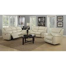 Dawson Power Reclining Living Room Set
