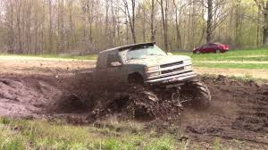 Rc Mud Trucks For Sale Cheap - Best Car Reviews 2019-2020 By ... I Almost Killed A 2018 Chevrolet Colorado Zr2 Offroading But This Chevy Silverado Mudding Youtube Trucks Mudding Exclusive Mega Go Powerline 25356 Movieweb Chevy Mud Trucks Of The South Go Deep 73 Pickup Mud Racer Created For The Lugnuts Challen Flickr 97 Chevy In Mud Brilliant D Max Truck 59 Wallpapers On Wallpaperplay Lovely Nice With Stacks Yeaaah 2003 Lifted Silverado Suspension Lift
