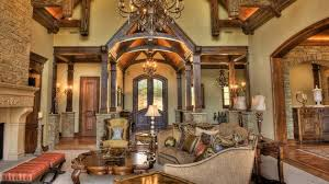 Rana Furniture Living Room by Rana Furniture Living Room Tuscan Style Living Room Whiskey Barrel