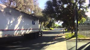 USPS Semi Truck Driver On The Cell Phone 8785680 - YouTube Postal Worker Found Shot To Death In Mail Truck Usps Mailboxes Pried Open Mail Stolen Westport Nbc Connecticut Ken Blackwell How The Service Continues Burn Money Driver Issues Apwu Can Systems Survive Ecommerce Boom Noncareer Employee Turnover Office Of Inspector General Us Shifts Packages 7day Holiday Delivery Time Trucks On Fire Long Life Vehicles Outlive Their Lifespan Post Driving Traing Pinterest Office Howstuffworks Mystery Blockade Private At Portland Facility Carrier Dies Truck During 117degree Heat Wave