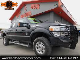 100 Ford Diesel Trucks For Sale In Texas Buy Here Pay Here Cars For Abilene TX 79605 Kent Beck Motors