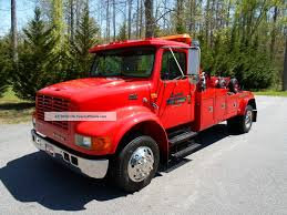 1999 International 4700 Tow Truck, International Tow Truck | Trucks ... 1999 Intertional 9400 Tpi 4700 Bucket Truck For Sale Sealcoat Truck Intertional Fsbo Classifieds Rollback Tow For Sale 583361 File1999 9300 Eagle Semi Trailer Free Image Paystar 5000 Concrete Mixer Pump For Sale Sign Crane City Tx North Texas Equipment 58499 Lot Ta Dump Kybato Quick With Jerrdan 12ton Wrecker Eastern