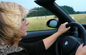 100 Truck Driving Schools In Wisconsin How To Start A School And Successful Business DSM