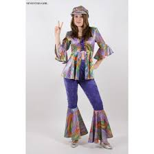 The 25 Best 70s Disco Fashion Ideas On Pinterest