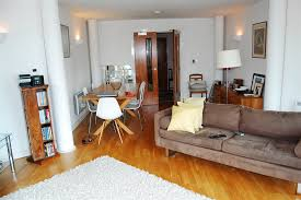1 Bedroom For Rent by A Charming 1 Bedroom Flat To Rent In Central Brighton Flat Rent