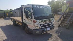 Mitsubishi Canter Commercials For Sale In Ireland - DoneDeal.ie Mitsubishi Fuso Super Great Dump Truck 3axle 2007 3d Model Hum3d Bentley Is Going Electric Chiang Mai Thailand January 8 2018 Private 15253 6cube Tipper Truck For Sale Junk Mail 2008 Fm330 Stake Bed For Sale Healdsburg Ca Fe160_van Body Trucks Year Of Mnftr 2013 Price Fujimi 24tr04 011974 Fv 124 Scale Kit Canter Spare Parts Asone Auto 1995 Fe Box Item L3094 Sold June 515 Wide Single Cab Pantech 2016 2017 Fe160 1697r Diamond Sales