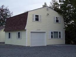 62 best garage house images on Pinterest