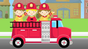 Fire Truck Clip Art Kids | Truckindo.win Fire Truck Formation And Uses Cartoon Videos For Children By Green Toys Walmartcom What To Read Wednesday Firefighter Books For Kids Plus Clip Art Truckdowin Coloring Pages Save Small Page Blippi Trucks Engines Kids And Toddler Bedroom Set Home Is Best Place Return Headboard 105 Awesome Explore Bed Rails Toddlers Craftulate The Of Toys Toddlers Pics Ideas Ride On Engine Unboxing Review Riding Youtube