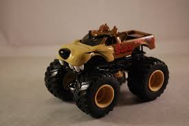 2011 Monster Jam Series | Hot Wheels Wiki | FANDOM Powered By Wikia New Orleans La Usa 20th Feb 2016 Gunslinger Monster Truck In Nr11jan My Experience At Monster Jam Macaroni Kid Top 5 Reasons To Check Out Monster Jam This Weekend Central Two Newcomers Among Hlights Of 2017 San Antonio Jds Truck Tracker Wildwood Motor Events Llc Tickets Driver Hooked On Adrenaline Rush The Augusta Chronicle Team Meents Vs World Finals Racing Quarter Gunslinger Home Facebook Hot Wheels Year 2015 124 Scale Die Cast Metal Body Gun Slinger Fatboy Way