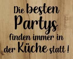die besten partys