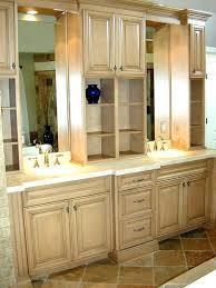 Bertch Bathroom Vanity Tops by Bertch Bath Vanities Ideas U2013 Chuckscorner