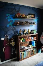 the 25 best ninja turtle bedroom ideas on pinterest ninja